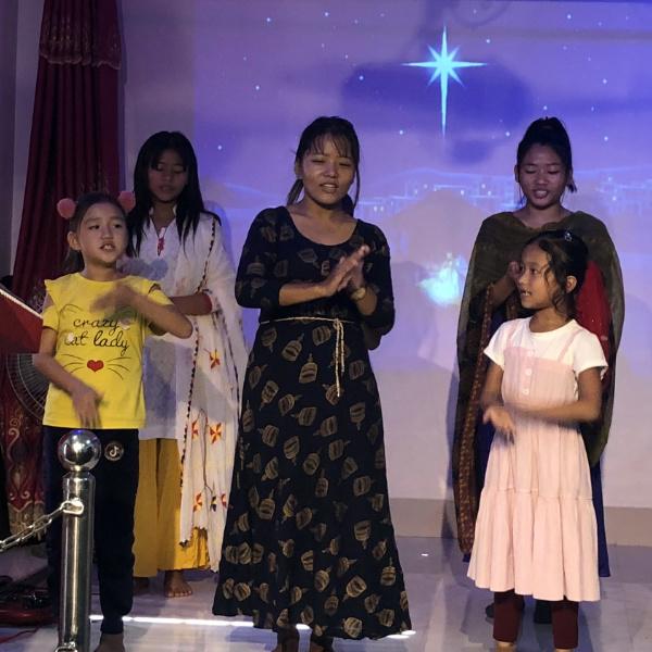nepalese-children-singing-in-church.jpg