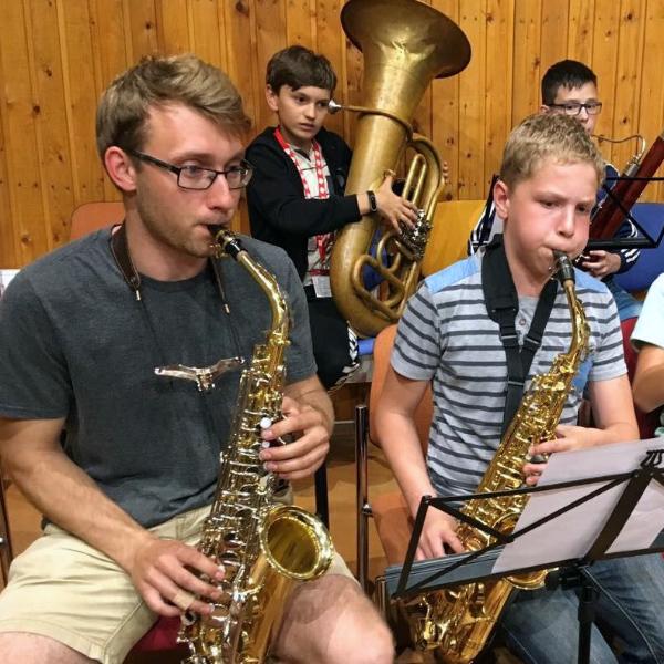 baltics-camp-musicians.png