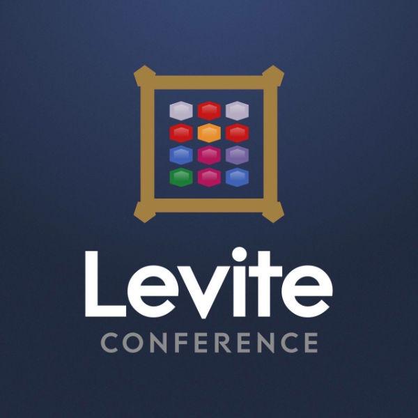 levite-logo-600x600.jpg