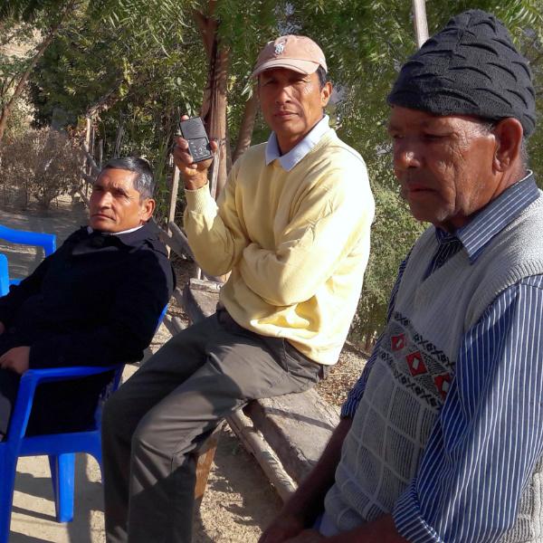 nepal-audio-bible.jpg